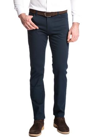 Pierre Cardin Brice Lacivert Pantolon