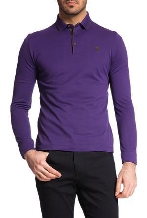 Pierre Cardin Brela Sweatshirt
