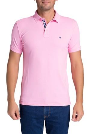 Pierre Cardin Kelly Erkek T-Shirt