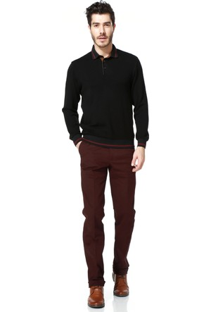 Dewberry Erkek Pantolon P8240