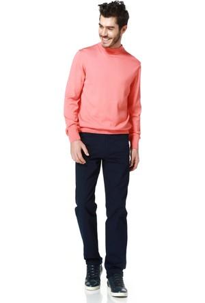 Dewberry Erkek Pantolon P8241