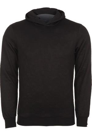 Armani Jeans Erkek Sweatshirt 6X6M326Jpdz