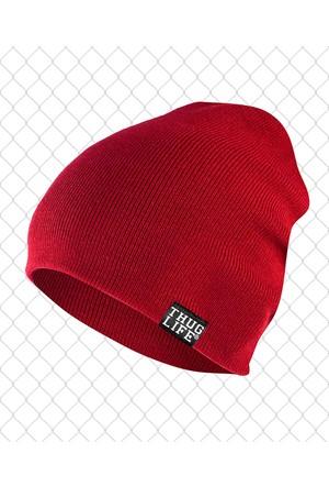 Thug Life Basic Bere