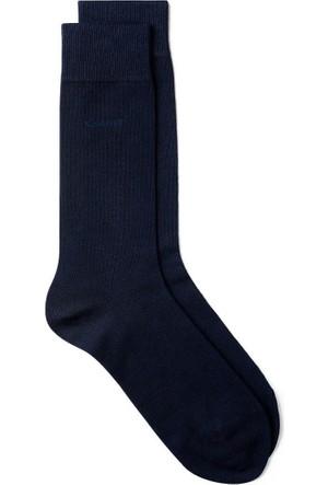 Gant Erkek Çorap 96011.410