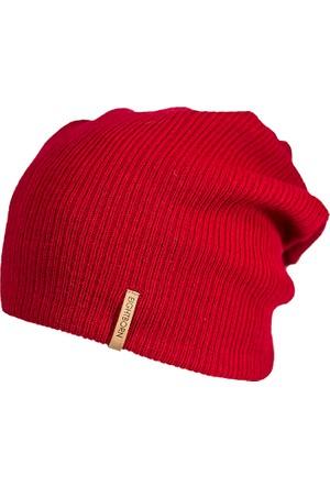 Eightborn Luxy - Kırmızı