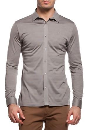 Pierre Cardin Erkek Sweatshirt