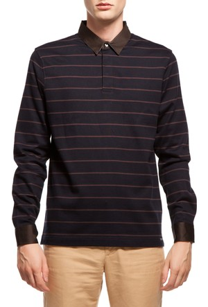 Pierre Cardin Crek Erkek Sweatshirt