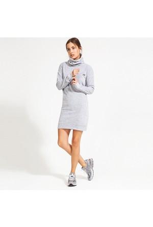 New Balance WTD3735 Kadın Elbise