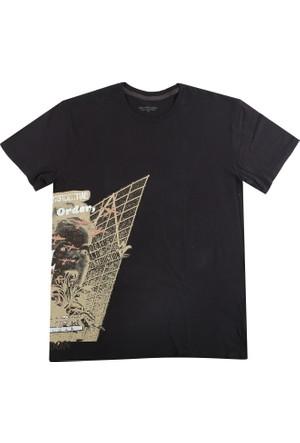 Calvin Klein Calvin-23 Erkek T-Shirt