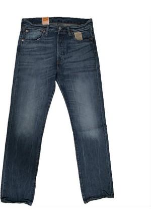 Levi'S 00501-1456 501 Original Fit Jeans
