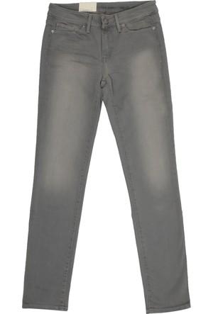 Calvin Klein 42Ba751-051 Pantolon