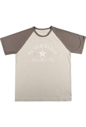 Calvin Klein Calvin-08 Erkek T-Shirt