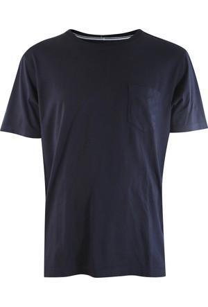 Nautica Nautica-22 Erkek T-Shirt