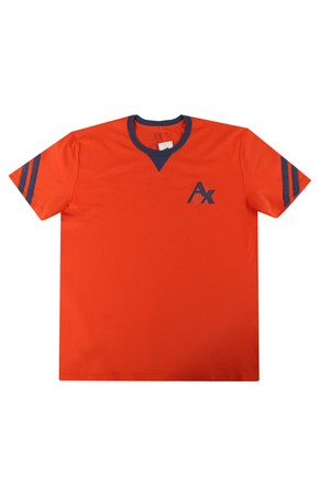 Armani Exchange Armani-17 Erkek T-Shirt