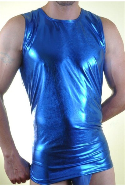 Don Moris Dm071056 Erkek Atlet Çamaşır