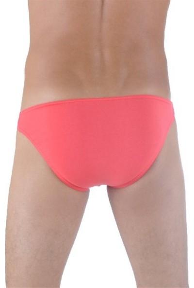 Don Moris Dm291144 Brazillian Erkek Slip Çamaşır