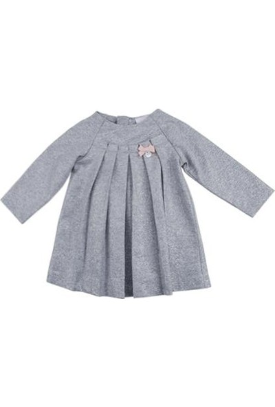 Zeyland Kız Çocuk Elbise