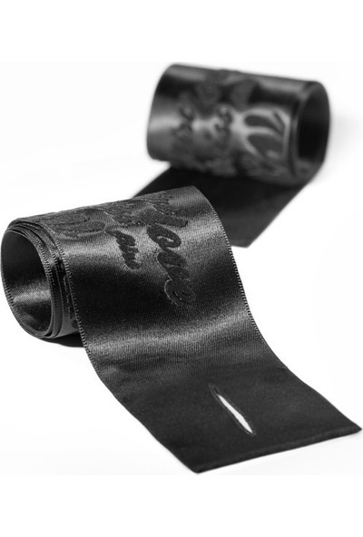 Bijoux Indiscrets Instruments of Pleasure Hediye Seti Mor