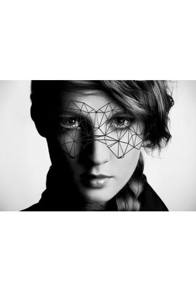Bijoux Indiscrets Kristine Maske