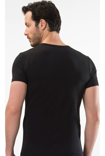 Cacharel 1308 Erkek T-Shirt