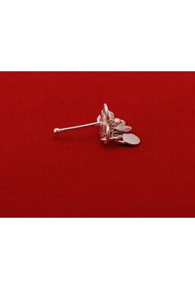 Sümer Telkari Yöresel Telkari Mardin Gümüş Hızma 02