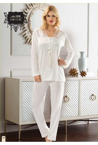 Sistina Penye Pijama