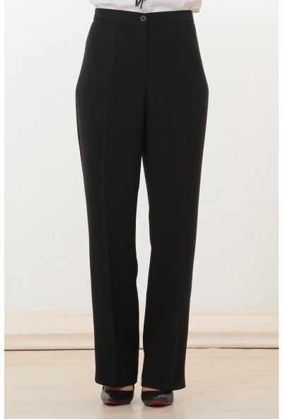 Soral Pantolon Normal Bel