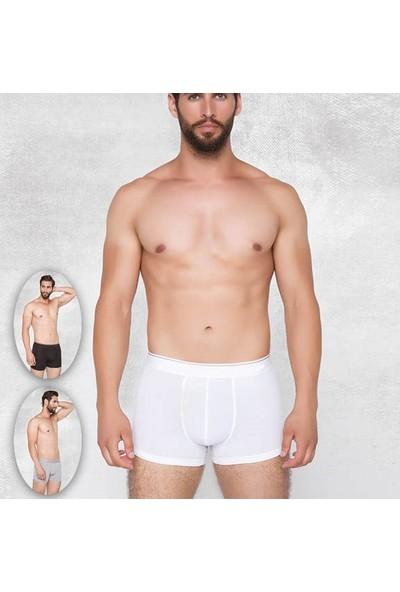 Atilla Erkek Iç Giyim ürünleri Ve Modelleri Hepsiburadacom