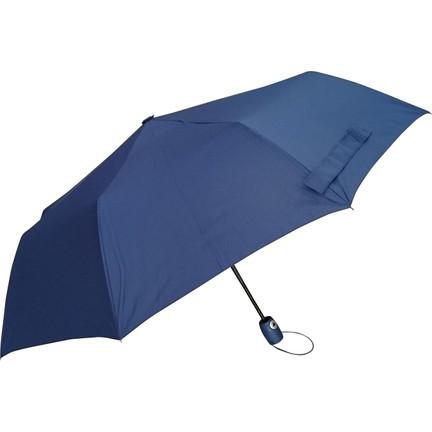 Golf şemsiye Ruber Kaplama Lacivert Fiyatı Taksit Seçenekleri