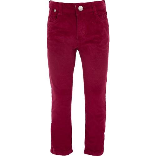 Soobe Pop Girls Pantolon 3 Yaş