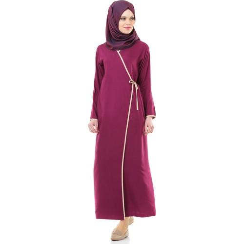 İhvan 5006-4 Namaz Elbisesi