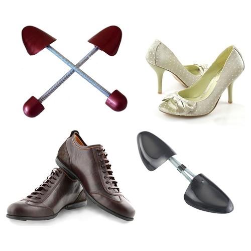 Original Boutique Ayakkabı Dolgu Ayakkabı Kalıbı ( Bayan )
