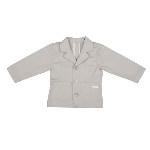 Bebepan Cool Ceket Taş 18-24 Ay