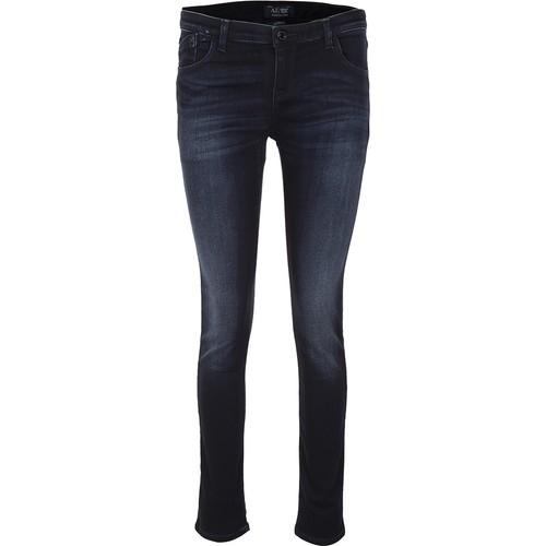 Armani Jeans Kadın Kot Pantolon 6X5J065D0Qz