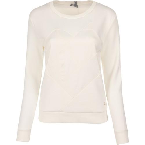 Armani Jeans Kadın Sweatshirt 6X5M405Jjaz