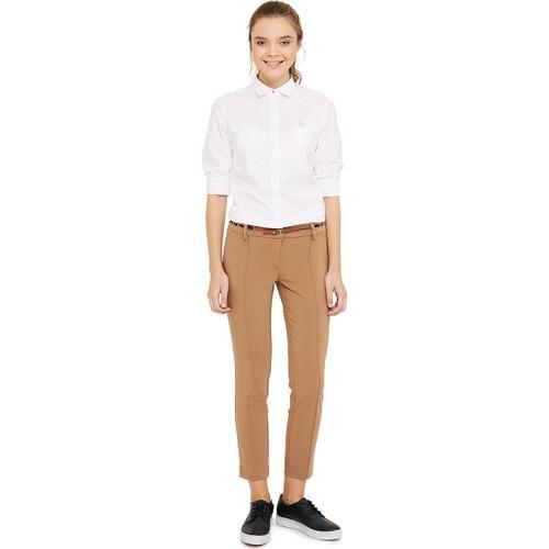 U.S. Polo Assn. Duci6S Kadın Pantolon
