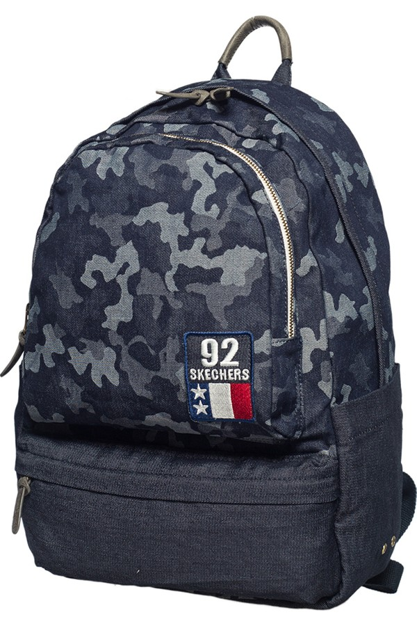 Skechers Backpack S003.49