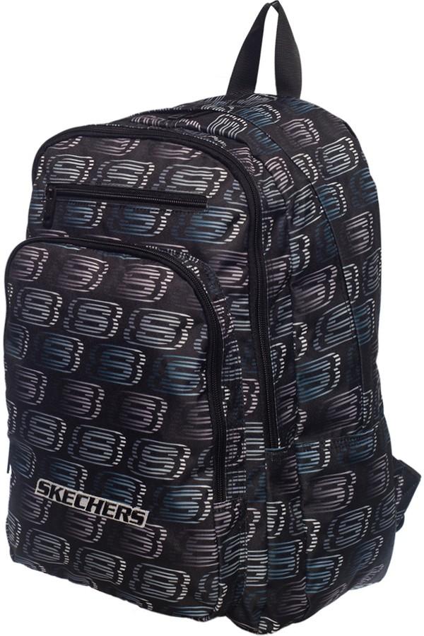 Skechers Backpack S102.06