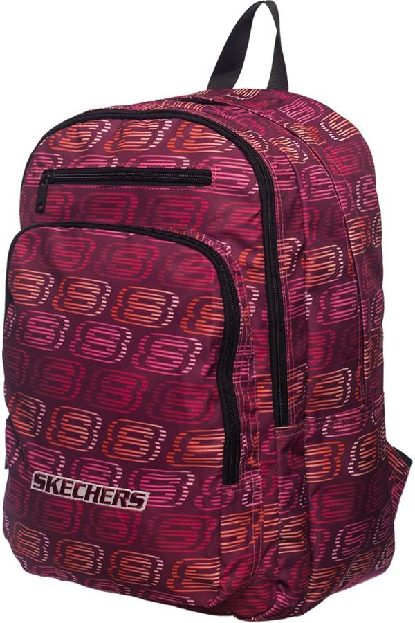 Skechers Backpack S102.59