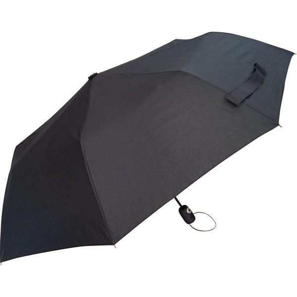 Golf şemsiye Ruber Kaplama Siyah Fiyatları özellikleri Ve