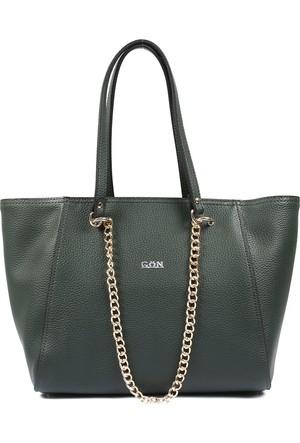 Gön Kadın Çanta B2000