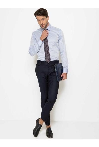 Cacharel Erkek Pantolon Lacivert