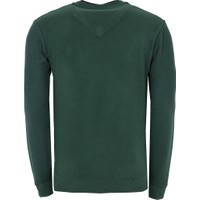 Sabri Özel Erkek Sweatshirt 4191704