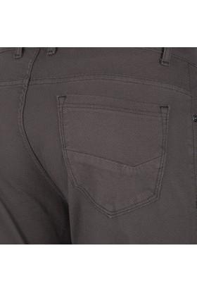 Sabri Özel Erkek Pantolon Mk8Pnok028