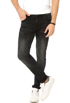 LC Waikiki Erkek Kot Pantolon