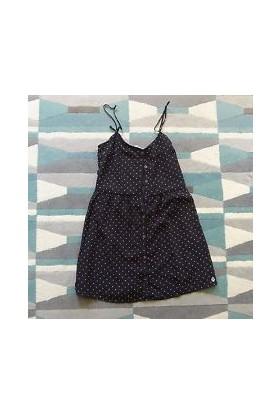 Volcom Jemma Tank Dress Kadın Elbise