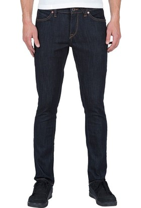 Volcom 2X4 Rinse Kot Pantolon