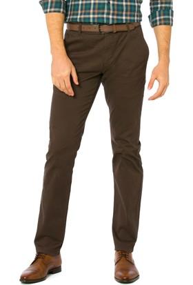 LC Waikiki Erkek Pantolon
