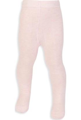 LC Waikiki Bebek Külotlu Çorap
