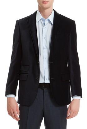 Pierre Cardin Cratone Erkek Ceket